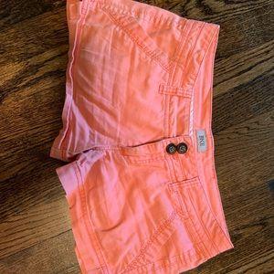 Bke corral shorts